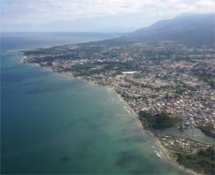 Ceiba