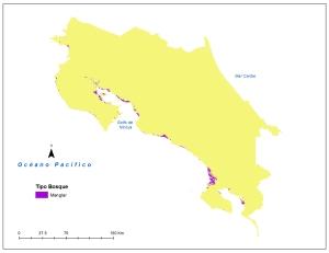 Mapa_2013