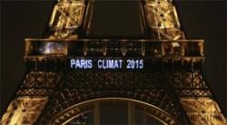 Paris2015B