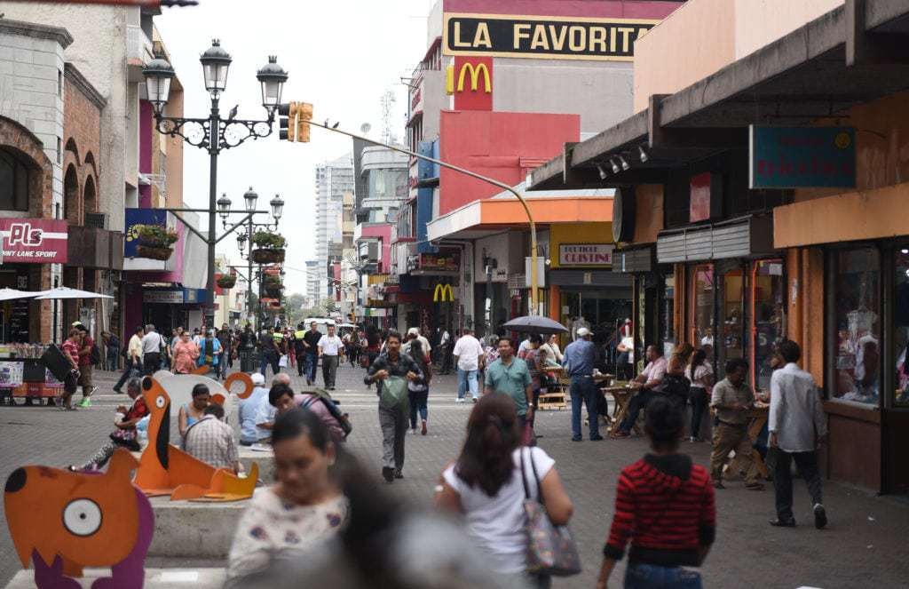 Avenida Central.jpg